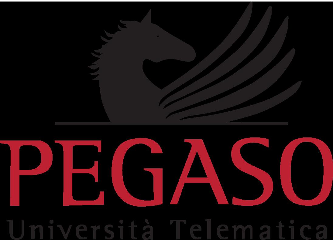 Irfo-Pegaso
